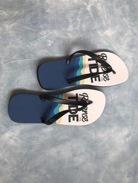 RTT flip flops