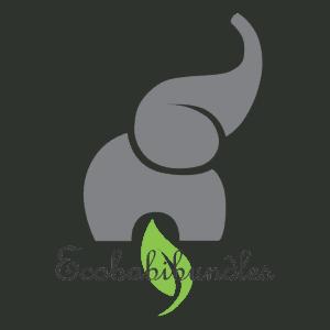 Ecobabibundles-Logo