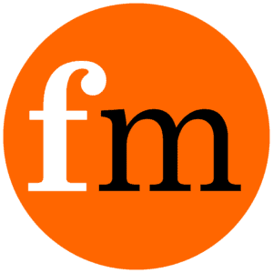 fm-circle